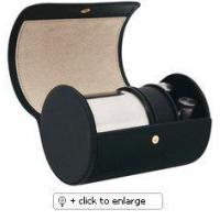 Single Automatic Watch Winder - VOYAGER Manufactures