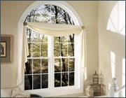 China Double Hung Windows 1000 Series Double Hung on sale
