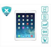 iPad Air Screen Protector Premium Tempered Glass