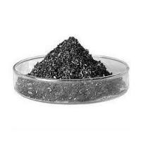 Buy cheap Potassium Humate Flakes from wholesalers