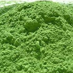 Quality Chelated Micronutrients Powder for sale