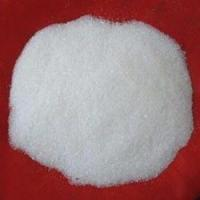 Buy cheap Magnesium Sulphate Powder from wholesalers