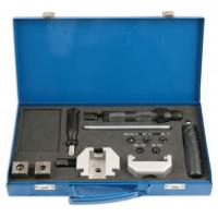 China Commercial Vehicle Tools Laser Tools 4850 Brake Pipe Flaring Tool Kit on sale