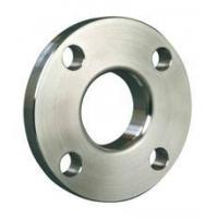 Flange Forged Lap Joint Flange Manufactures