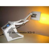 LED(PDT) Therapy BCD-10 Manufactures