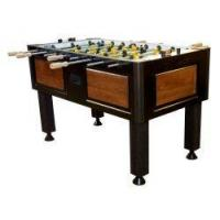 Tornado WORTHINGTON Foosball Table FREE SHIPPING Manufactures