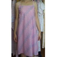 Buy cheap 211 fashionable cotton voile chemise from wholesalers