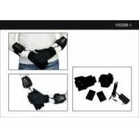 China GL7 Glove Liner Combo With 7.4V battery on sale
