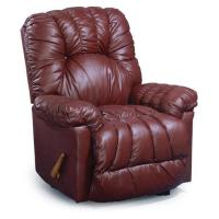 China Heat and Massage Recliners Conen Heat and Massage Power Lift Recliner in Leather on sale