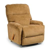 China Large Recliners Neil Power Lift Recliner on sale
