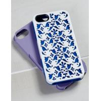China Amsterdam Case Set (iPhone 5/5S) on sale