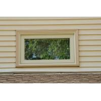 Replacement Windows Casement and Awning Windows Manufactures