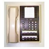Comdial Executech 3508 Phone (Beige/Refurbished) Manufactures