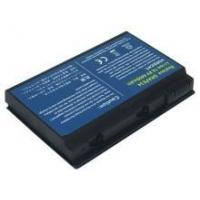 China Acer Laptop batteries Replacement ACER TM00741 Battery on sale