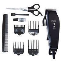 China WAHL 100 Series 79233-017 on sale