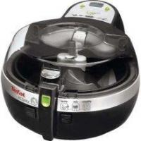 China Tefal ActiFry Fryer Black Limited Edition) GH800015 on sale