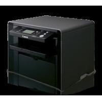 Buy cheap Photocopiers from wholesalers