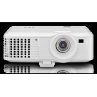 Mitsubishi Projectors LCD and DLP Manufactures