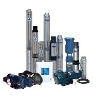 Products Submersible Pumps Manufactures