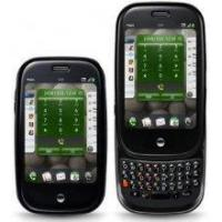 Palm PRE 2 GSM (Uses SIM) Qwerty UNLOCKED GSM (Uses SIM) PRE2 Manufactures