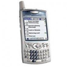 Quality Palm Treo 650 Cellphone GSM (Uses SIM) Unlocked for sale