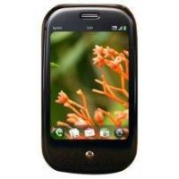 Palm Pre Unlocked GSM (Uses SIM) Cellphone Manufactures