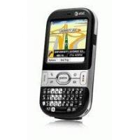 Palm Centro - Obsidian Black GSM (Uses SIM) unlocked Manufactures