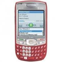 China Palm Treo 680 Smart Phone Cellphone GSM (Uses SIM) Unlocked [RED on sale