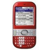 Palm Centro GSM (Uses SIM) unlocked [red] Manufactures