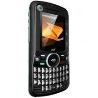 Buy cheap Motorola Clutch i465 IDEN/GSM (Uses SIM) UNLOCKED NEXTEL [BLACK] from wholesalers