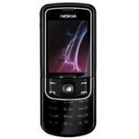 Buy cheap Nokia 8600 LUNA Unlocked Phone from wholesalers