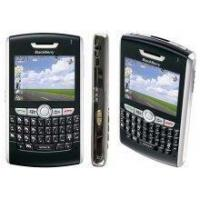 Buy cheap Rim Blackberry 8820 GSM (Uses SIM) Unlocked from wholesalers