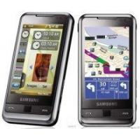 Buy cheap Samsung I900 Omnia 16GB QuadBand 5MP Sil Phone from wholesalers