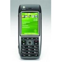 China HTC MTeoR 3G Pocket PC UNLOCKED on sale