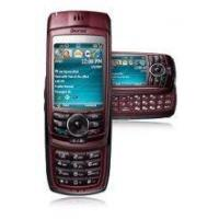 Buy cheap Pantech Duo C810 - Red GSM (Uses SIM) Unlocked from wholesalers