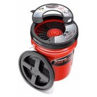 Buy cheap Car Buffers, Car Polishers & Pads from wholesalers