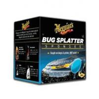 Buy cheap What's New Meguiars Bug Splatter Sponges from wholesalers