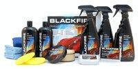 Buy cheap Special Values Blackfire Car Care Kits from wholesalers