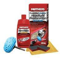 Buy cheap Special Values Mothers Car Care Kits from wholesalers