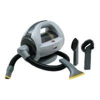 Buy cheap Special Values Carrand Auto-Vac 120v Bagless Vacuum from wholesalers