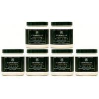 Buy cheap Special Values 6 Pack Connolly Hide Care Leather Conditioner from wholesalers