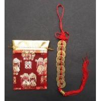 Feng Shui Furniture and Decor $2.50 Manufactures