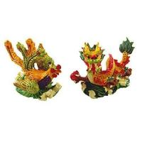 China Feng Shui Furniture and Decor $14.88 on sale