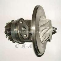 Chra (Cartridge) for HX35 Turbochargers Manufactures