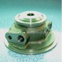 Bearing Housing for K03 Turbocharger Manufactures