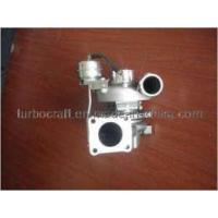 Turbocharger for CT26-17201-17050-17030 Manufactures