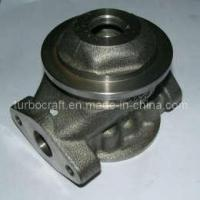 Bearing Housing for K24 Turbocharger Manufactures