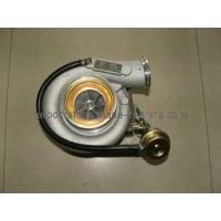 Turbocharger for HX40W-4051322 Manufactures
