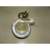 Turbocharger for HX40W-4945213 Manufactures