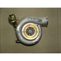 Turbocharger for HX40W-4050212 Manufactures